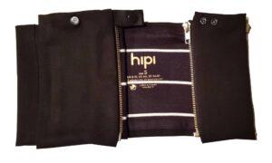 hipi-Bauchtasche/Schutzgürtel, Größe S
