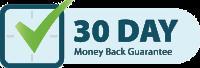 30-Day-Guarantee-PNG-Photo-Image