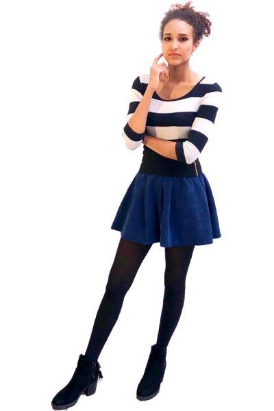 akuol_WG_skirt