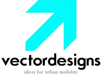 vectordesigns_logo_2019_col_txtbel-01